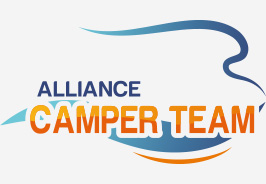 alliance_camper_team