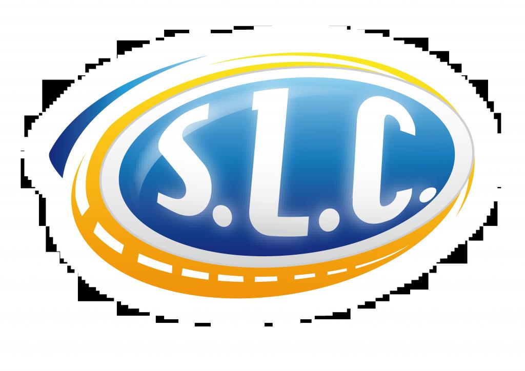 logo-sud-loire-caravanes
