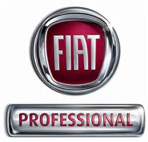 Atelier Fiat Professionnel