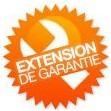 extension-de-garantie_1