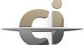 logo_CI ok