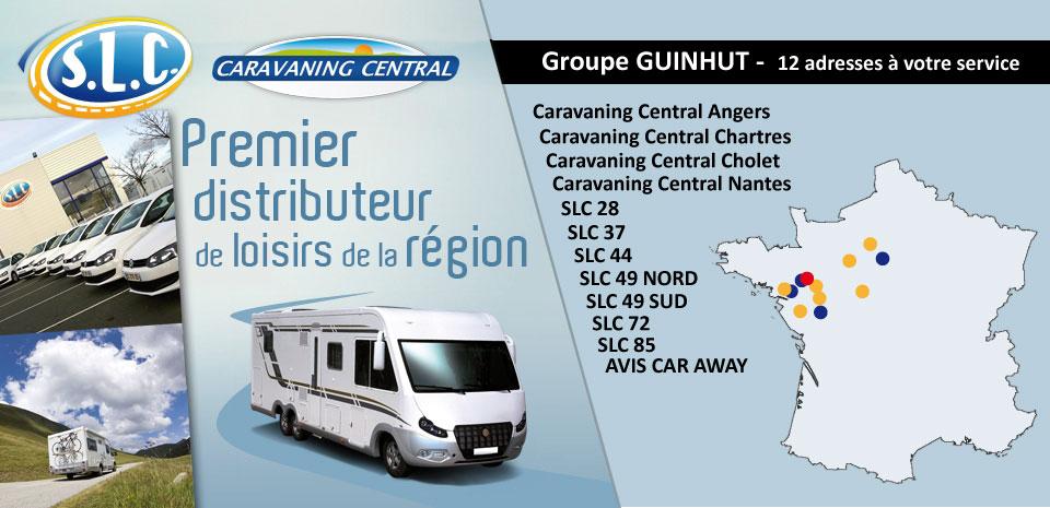 bannière-Groupe