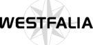 Logo_Westfalia_Graustufen