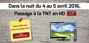 bannière-TNT-HD-SLC
