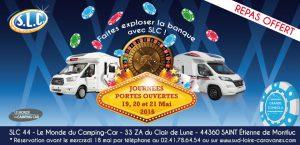 JPO Sud Loire Caravanes 44