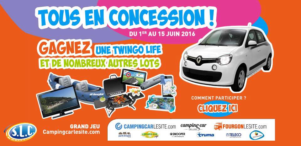 Grand-jeu-concours-Sud-Loire-Caravanes