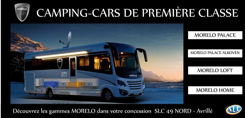 camping-car-morelo