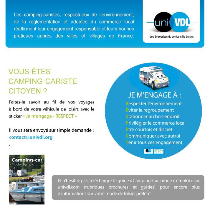 Éducation-Sud-Loire-Caravanes