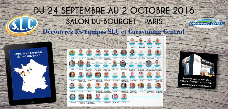 banniere-bourget-SLC-Caravaning Central