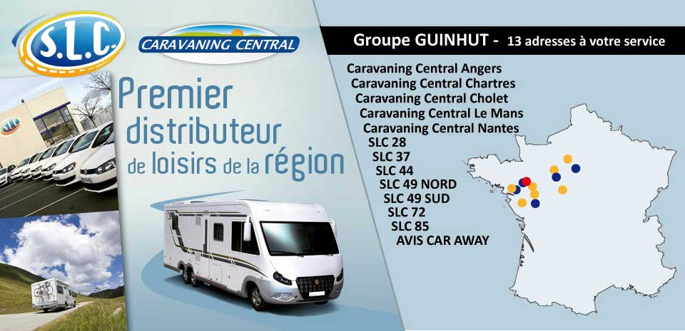 1er-reseau-campingcar-caravane-paysdeloire