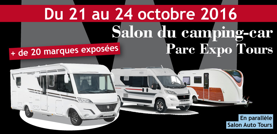 banniere-site-web-salon-de-Tours