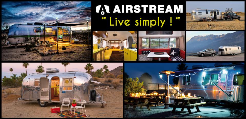 airstream-caravaning