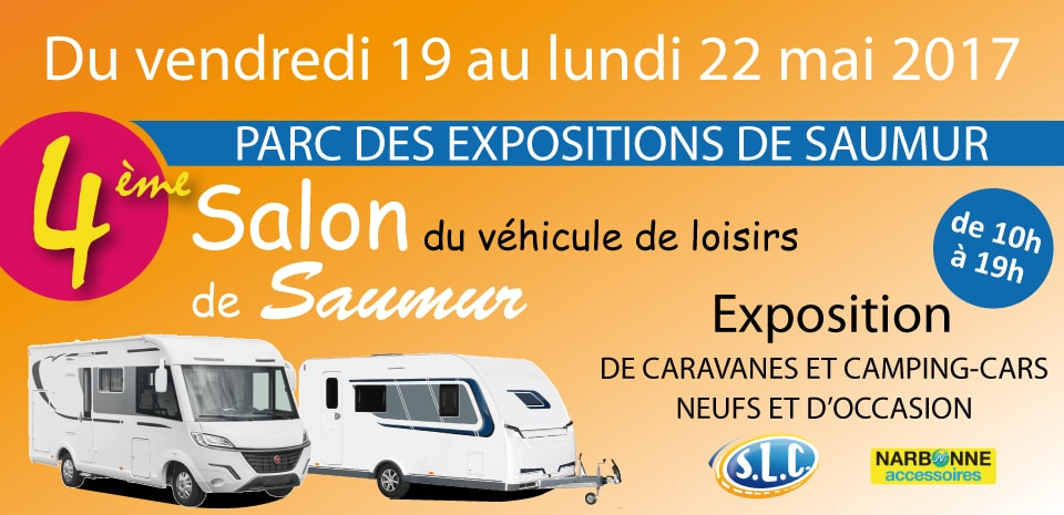 salon-campingcar-caravane