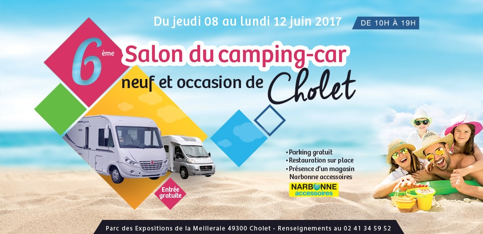 sud loire caravanes achat et location de camping car et caravane. Black Bedroom Furniture Sets. Home Design Ideas