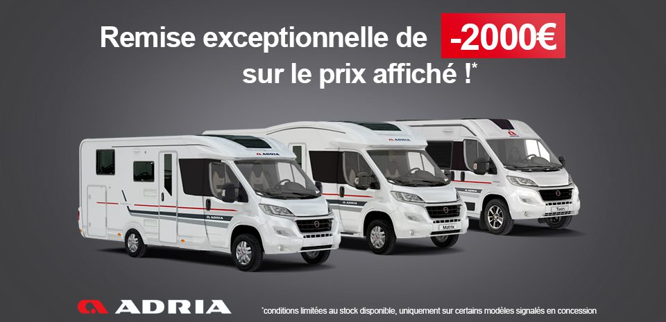 adria-operation-promo